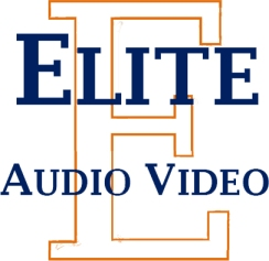Elite ELogo copy.jpg